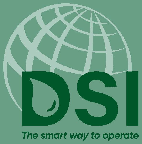 DSI Logo with Tagline RGB